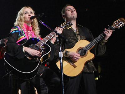 Madonna en Larmes dans Informations Diverses ymlm-chords